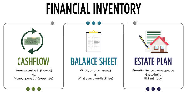 email-chart-financial_inventory