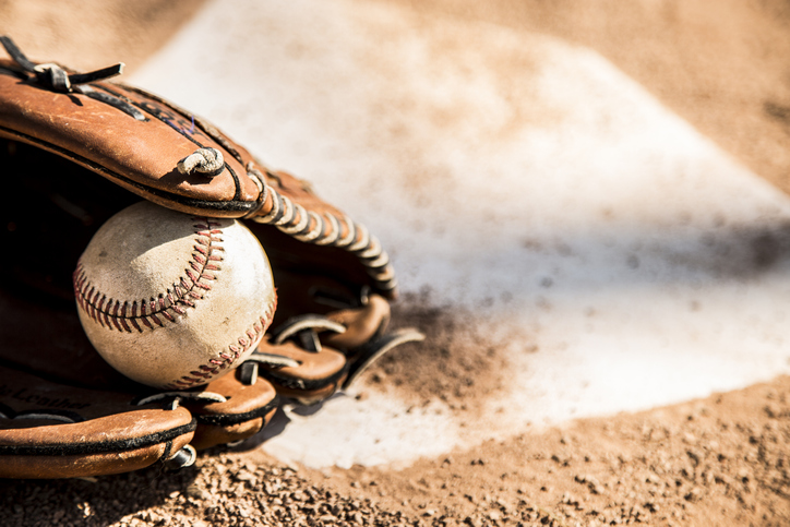 Baseball's Stock Appears to be Slumping. What Can It Teach Investors?