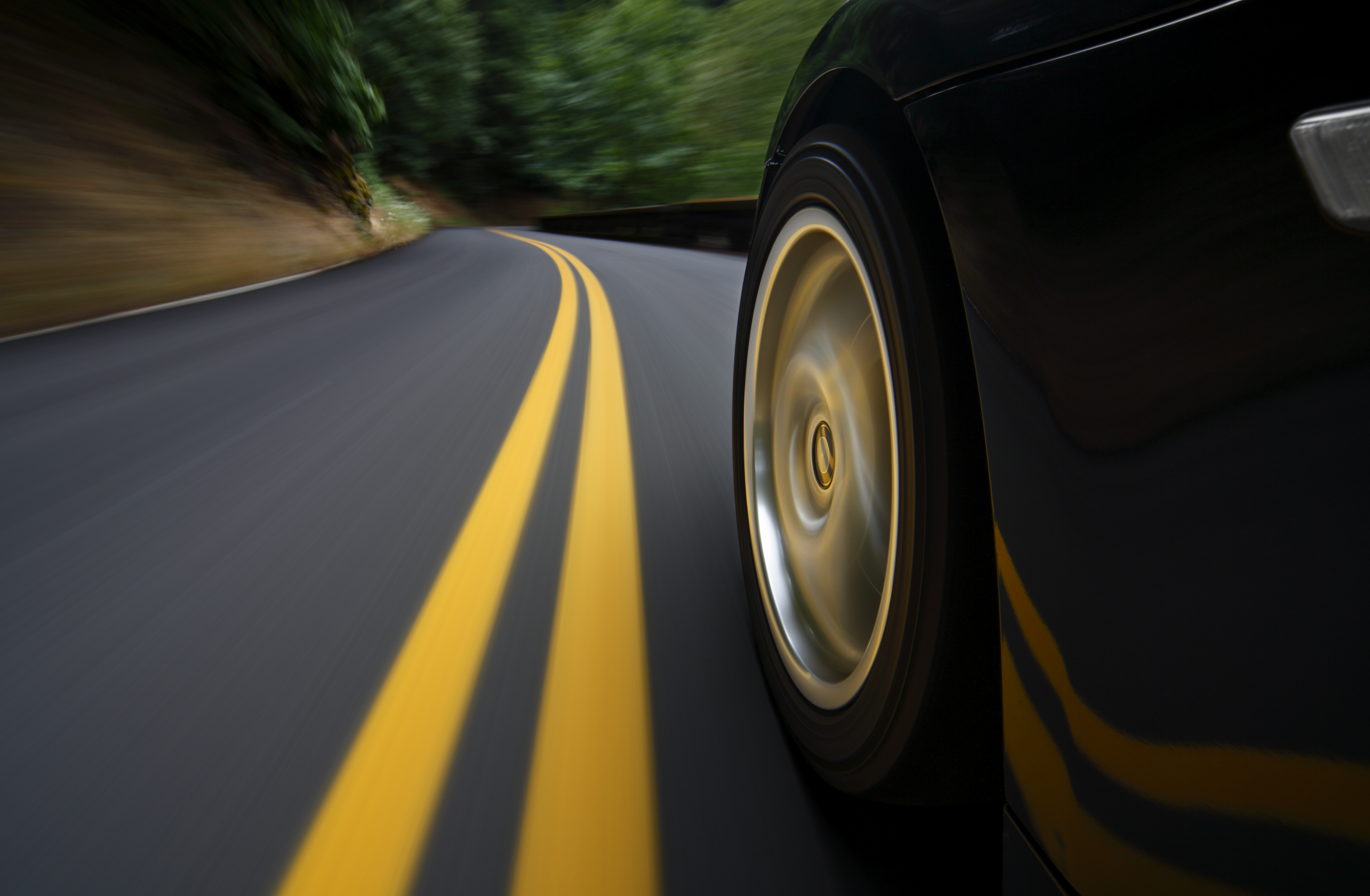 Investment management: Where the rubber meets the road