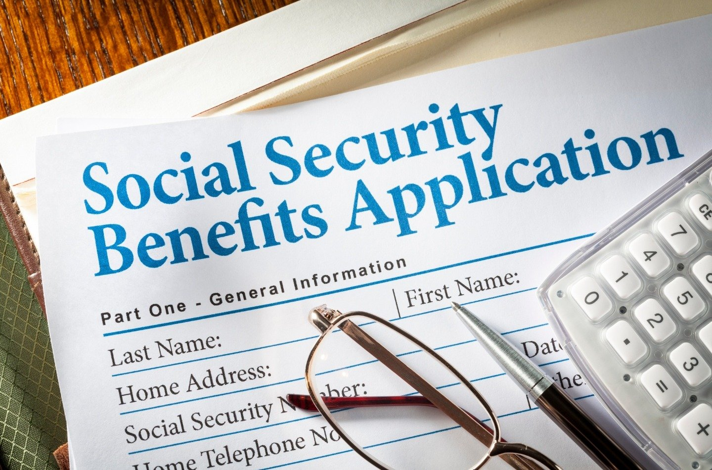 Three of the most common errors today's workers and Social Security recipients are making that could shrink their benefit checks.